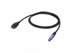 Sommer Cable RF3U-315-0300 POWERCON