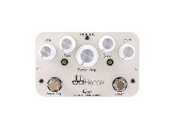 J. Rockett Audio Tim Pierce Boost/OD