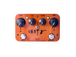 J. Rockett Audio WTF Fuzz