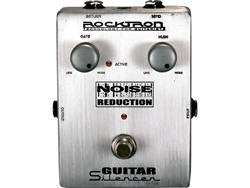 ROCKTRON Guitar Silencer Noise Gate