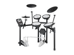 ROLAND TD-11KV - V-drum, Compact Set with MDS-4 stand | Elektronické bicí