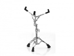 MAPEX S600 snare stand | Hardware