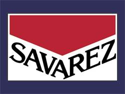 SAVAREZ 540 CJ