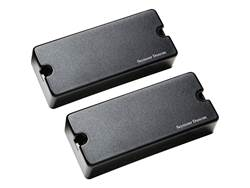 SEYMOUR DUNCAN AHB-1S set Blackout 7 PHASE 2 7strun