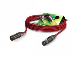 Sommer Cable SCN9-0300-RT SOURCE MKII - 3m