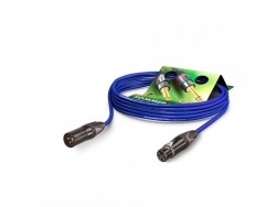 Sommer Cable SCN9-1000-BL SOURCE MK II HIGHFLEX
