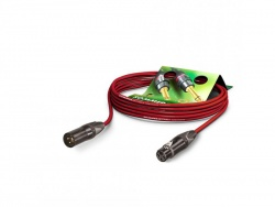Sommer Cable SCN9-1000-RT SOURCE MK II HIGHFLEX