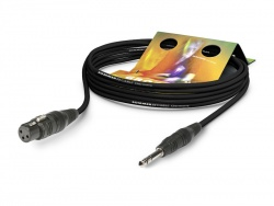 Sommer Cable SGFG-1000 STAGE 22 HIGHFLEX | 10m