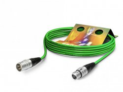 Sommer Cable SGHN-1000-GN - 10m