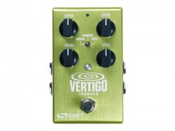 Source Audio Vertigo Tremolo | Tremolo, Vibrato