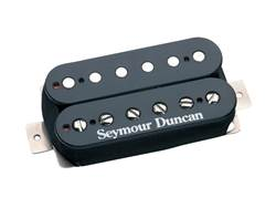 SEYMOUR DUNCAN SH-4 BLK, Bridge