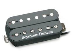 Seymour Duncan Custom TB-11 Black Trembucker