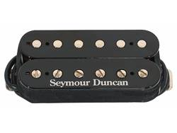 Seymour Duncan Trembucker TB-4 BLK Black