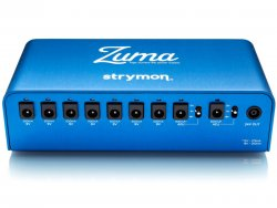 Strymon Zuma Power Suply