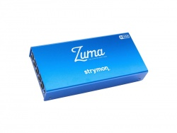 Strymon Zuma R300 Power Suply