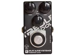GuitarSystems TrebleTool Junior - Treble Booster