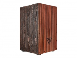 TYCOON STKS-29 LW Supremo Select Lava Wood