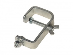 Ultralite C-02 Clamp ULC02 | Háky