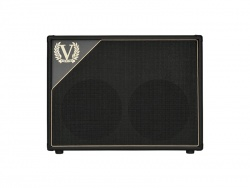 Victory Amplifiers V212S Speaker Cabinet 2x12