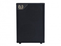 Victory Amplifiers V212-VH box 2 x 12 Compact Vertical