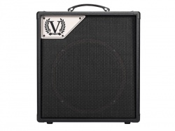 Victory Amplifiers V40 The Viscount combo
