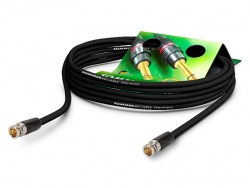 Sommer Cable VTGR-1000-SW-SW - 10m