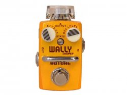 HoTone WALLY looper