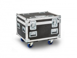 EXE RISE Flight Case XRFLF1N