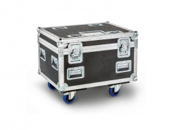 EXE RISE Flight Case XRFMF2N