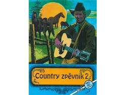Country zpěvník II. | Folk a Country