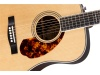 Fender PM-1 Limited Adirondack Dreadnought Rosewood | Dreadnought - 5